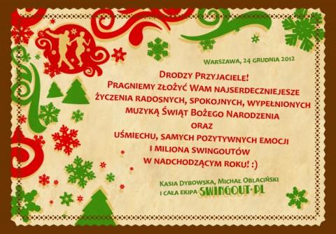 xmas_zyczenia_swingout_2012