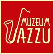 logo Muzeum Jazzu_small