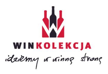 Impreza Warsztaty Lindy Hop w Winkolekcji Ostatki