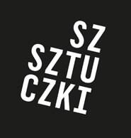 Klub Sztuki i Sztuczki, ul. Szpitalna 8A, Warszawa