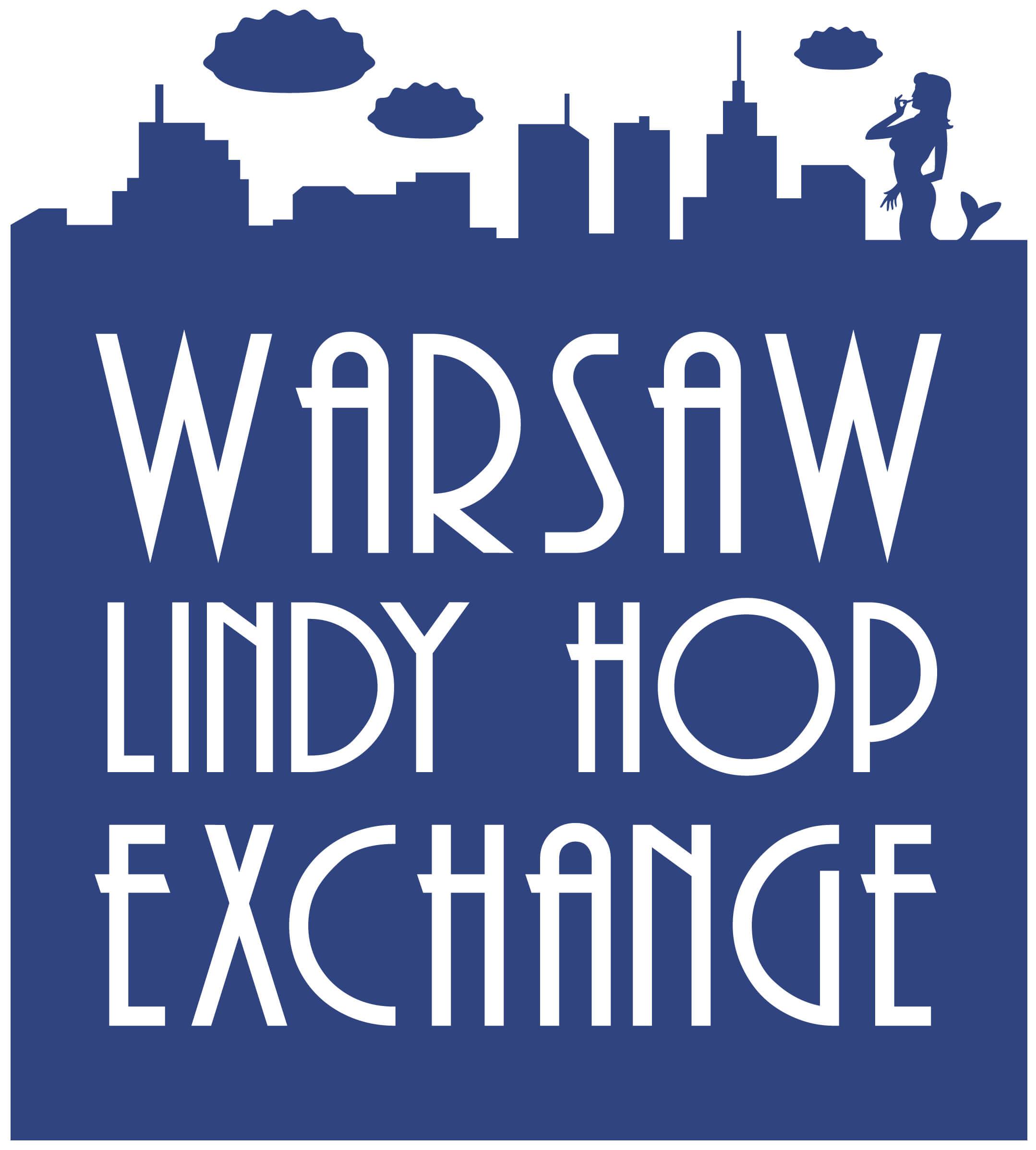 Lindy Hop w Warszawie