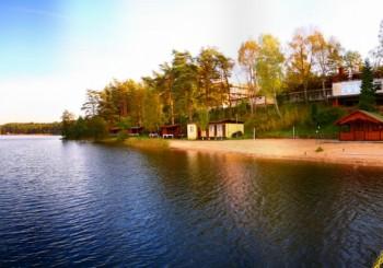 D1jezioro
