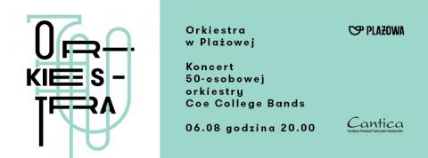 Orkiestra_cover