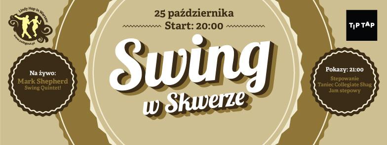 swing-w-skwerze-shag-fb-wydarzenie