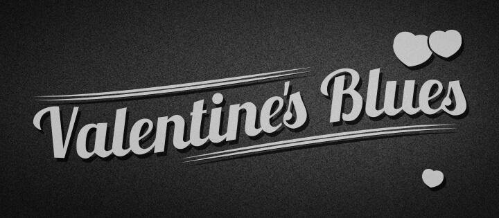 Warsztaty tańca bluesowego w Warszawie - Valentine's Blues