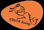 Lindy Hop w Krakowie - Sekcja Kultury, Muzyki i Tańców Swingowych Kmita Swing Kraków