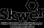 Skwer - Filia Centrum Artystycznego Fabryka Trzciny