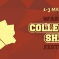 Festiwal tańca Collegiate Shag w Warszawie