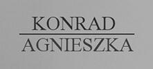 Konrad i Agnieszka
