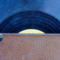 Muzyka do tańca Lindy Hop, Charleston, Authentic Jazz, Collegiate Shag, Balboa, Blues